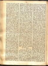 Leitmeritzer Zeitung 18930304 Seite: 2