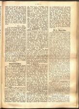 Leitmeritzer Zeitung 18930304 Seite: 3