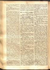 Leitmeritzer Zeitung 18930304 Seite: 4