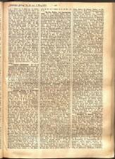 Leitmeritzer Zeitung 18930304 Seite: 5