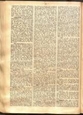 Leitmeritzer Zeitung 18930304 Seite: 6