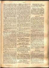 Leitmeritzer Zeitung 18930304 Seite: 7