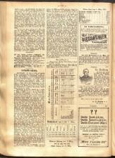 Leitmeritzer Zeitung 18930304 Seite: 8