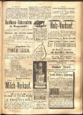 Leitmeritzer Zeitung 18930304 Seite: 9
