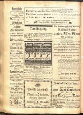 Leitmeritzer Zeitung 18930325 Seite: 10