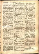 Leitmeritzer Zeitung 18930325 Seite: 11