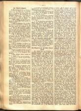 Leitmeritzer Zeitung 18930325 Seite: 12