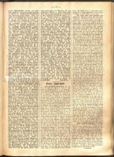 Leitmeritzer Zeitung 18930325 Seite: 13