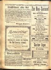 Leitmeritzer Zeitung 18930325 Seite: 16