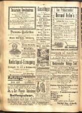 Leitmeritzer Zeitung 18930325 Seite: 18