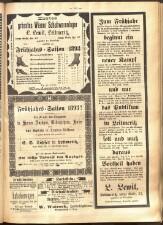Leitmeritzer Zeitung 18930325 Seite: 19