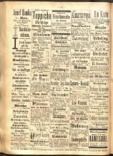 Leitmeritzer Zeitung 18930325 Seite: 20