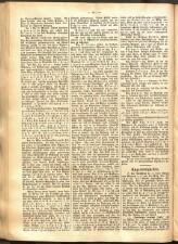 Leitmeritzer Zeitung 18930325 Seite: 2