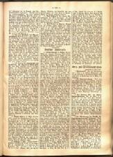 Leitmeritzer Zeitung 18930325 Seite: 3