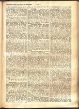 Leitmeritzer Zeitung 18930325 Seite: 5