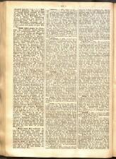 Leitmeritzer Zeitung 18930325 Seite: 6