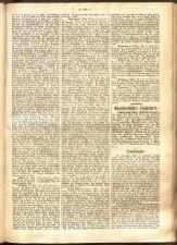 Leitmeritzer Zeitung 18930325 Seite: 7