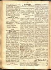 Leitmeritzer Zeitung 18930325 Seite: 8
