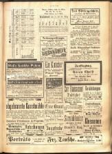 Leitmeritzer Zeitung 18930325 Seite: 9