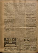 Leitmeritzer Zeitung 19090519 Seite: 10