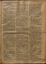 Leitmeritzer Zeitung 19090519 Seite: 11