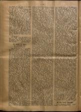 Leitmeritzer Zeitung 19090519 Seite: 12