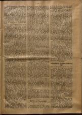 Leitmeritzer Zeitung 19090519 Seite: 13