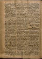 Leitmeritzer Zeitung 19090519 Seite: 14