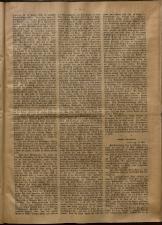 Leitmeritzer Zeitung 19090519 Seite: 15