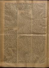 Leitmeritzer Zeitung 19090519 Seite: 16