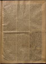 Leitmeritzer Zeitung 19090519 Seite: 17