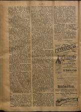 Leitmeritzer Zeitung 19090519 Seite: 18