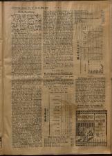 Leitmeritzer Zeitung 19090519 Seite: 19
