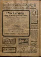 Leitmeritzer Zeitung 19090519 Seite: 20