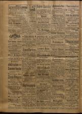 Leitmeritzer Zeitung 19090519 Seite: 22