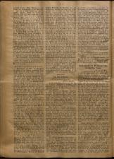 Leitmeritzer Zeitung 19090519 Seite: 2