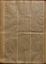 Leitmeritzer Zeitung 19090519 Seite: 4