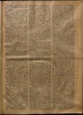 Leitmeritzer Zeitung 19090519 Seite: 5