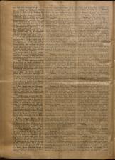 Leitmeritzer Zeitung 19090519 Seite: 6
