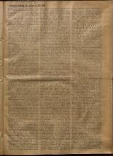 Leitmeritzer Zeitung 19090519 Seite: 7
