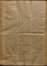 Leitmeritzer Zeitung 19090519 Seite: 8