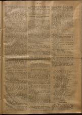 Leitmeritzer Zeitung 19090519 Seite: 9