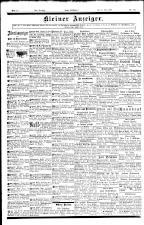 Linzer Volksblatt 18930611 Seite: 10