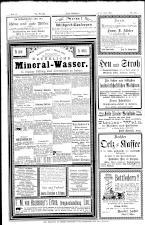Linzer Volksblatt 18930611 Seite: 12