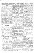 Linzer Volksblatt 18930611 Seite: 2