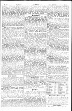 Linzer Volksblatt 18930611 Seite: 3