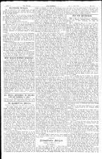 Linzer Volksblatt 18930611 Seite: 4