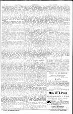 Linzer Volksblatt 18930611 Seite: 5