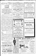 Linzer Volksblatt 18930611 Seite: 6