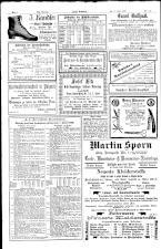 Linzer Volksblatt 18930611 Seite: 8